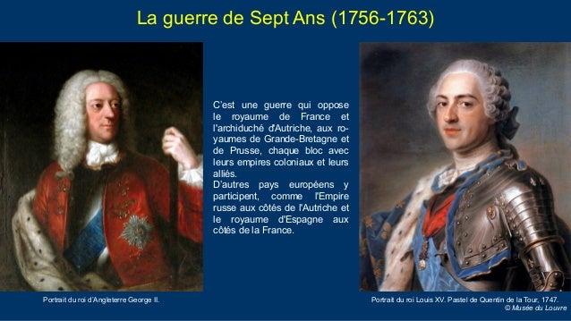 1759 Naufrage du vaisseau Le Juste dans l'embouchure de la Loire (France) Slide 3