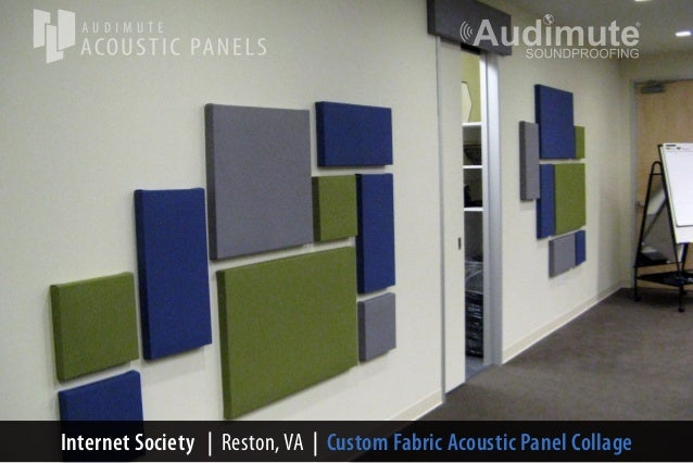 acoustic panel collage 6