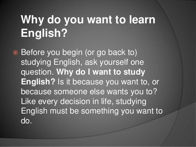 why do we need to study english language essay writing an boston university supplement essay help