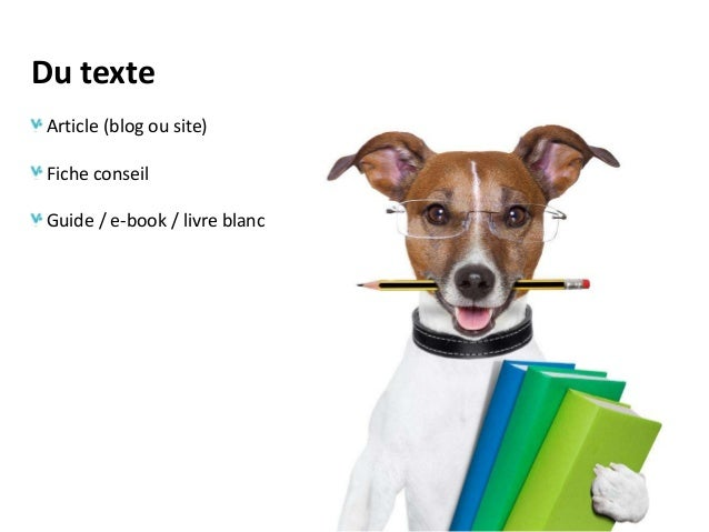 De la vidéo Motion design Vidéo produit  Vidéo corporate Conseil, formation, …