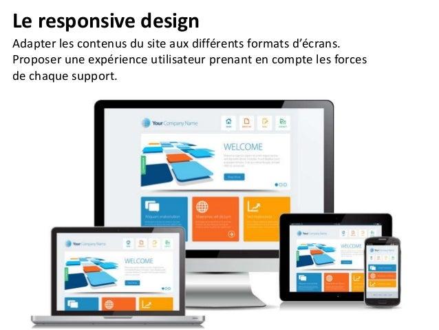 Le responsive design Un cas concret http://peaceandwool.com/ Tests avec http://www.pikock.com/fr/piresponsive-app