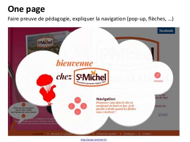 Des animations  http://www.savoura.com/