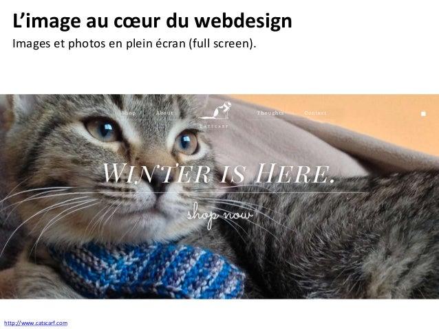 http://www.winshape.org/camps/ La vidéo plein écran Véhiculer des émotions et des valeurs. Faire vivre une experience.