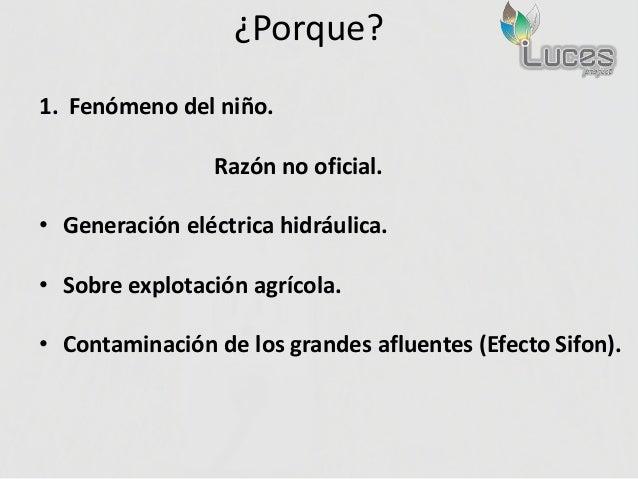 Bioenergía Slide 3