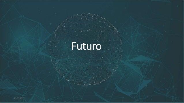 25 01 2017 Futuro