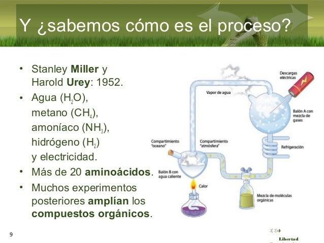 2360805044f El agua  origen de la vida