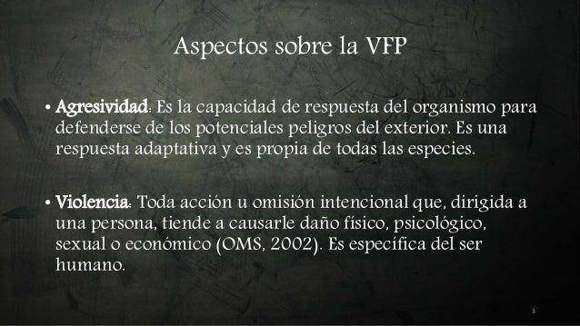 Conferencia agora vfp Slide 3