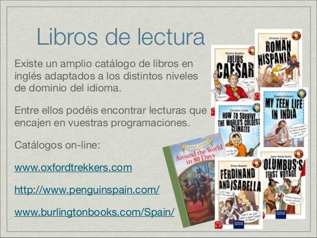 Consejos para los profesores bilingües de Ciencias Sociales