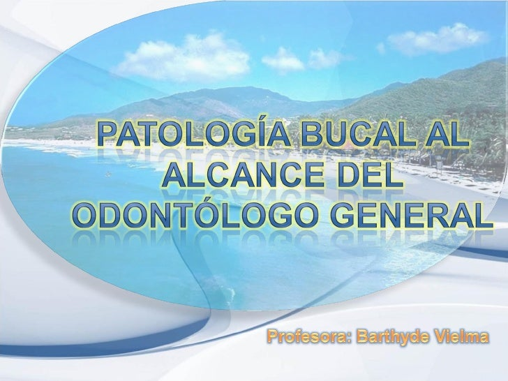 A) TARTRECTOMÍA          B) CULTIVO Y ANTIBIOTICOTERAPIAC) DESPISTAJE DE HIV Y   D) TARTRECTOMÍA Y   ANTIBIOTICOTERAPIA   ...