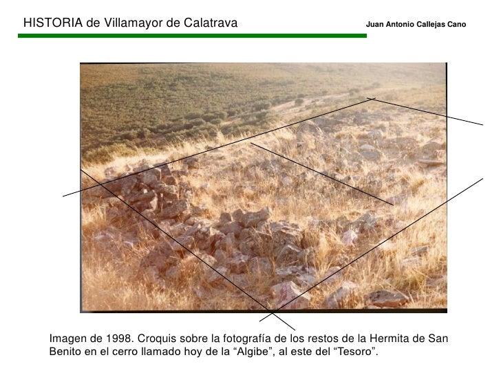 CENSO DE HERMANDADES, GREMIOS Y COFRADÍAS DEL CONDE DE ARANDA (1770)</li></li></ul><li>HISTORIA de Villamayor de Calatrava...