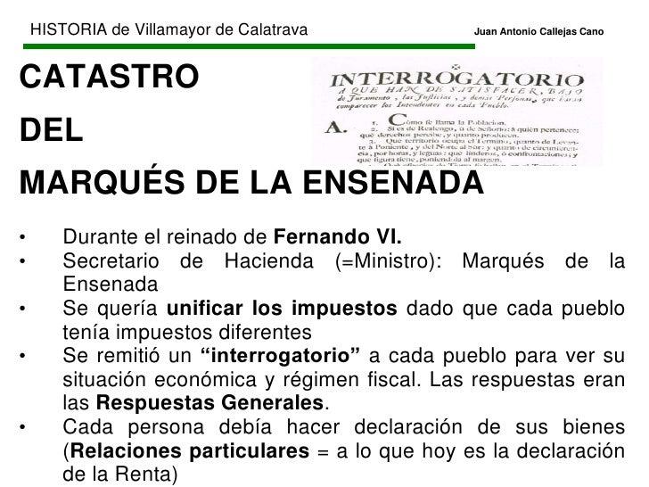 HISTORIA de Villamayor de CalatravaJuan Antonio Callejas Cano<br />Foto de la roca<br />Imagen de 1998. Croquis sobre ...