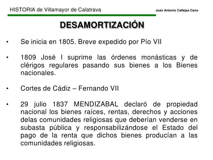 HISTORIA de Villamayor de CalatravaJuan Antonio Callejas Cano<br />Esta es la fotografía mas antigua de que disponemos...