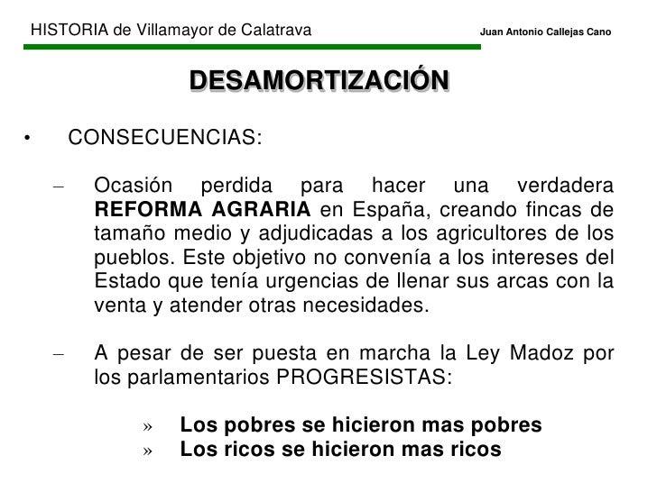 HISTORIA de Villamayor de CalatravaJuan Antonio Callejas Cano<br />Libro que incluye el Censo de Hermandades y Cofradí...