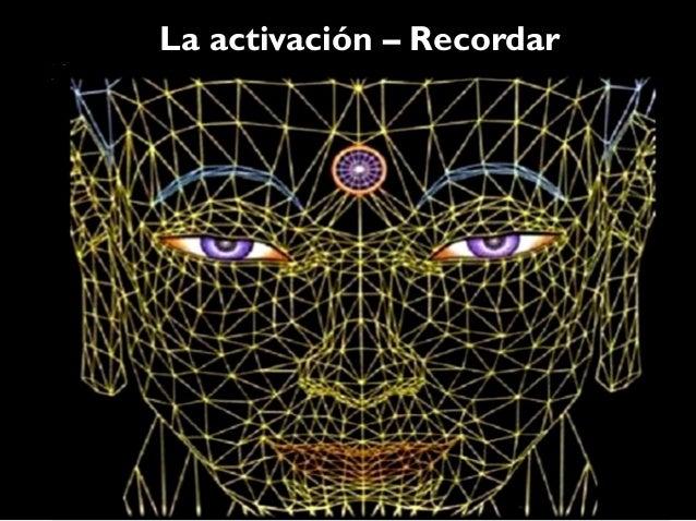 Somos luz información,en todos nuestros cuerpos,     en todas nuestras  naturalezas y en todos     nuestros sentidos