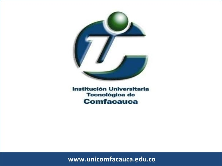 www.unicomfacauca.edu.co