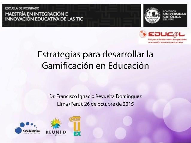 • Los principales enfoques del edutainment (enseñanza con videojuegos) a través de las tendencias conceptuales son: – Apre...