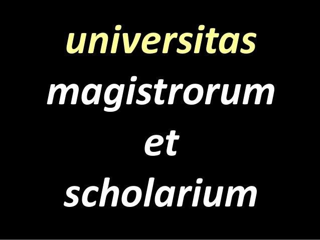 El petit REPTE és… Reconstruir la confiança de la societat en les seves universitats