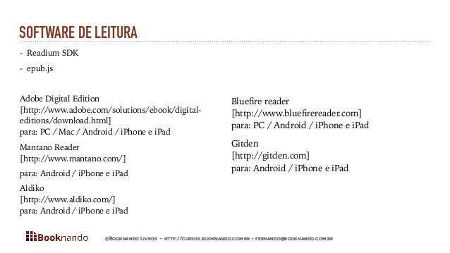 Curs De Fotografie Digitala Epub Download