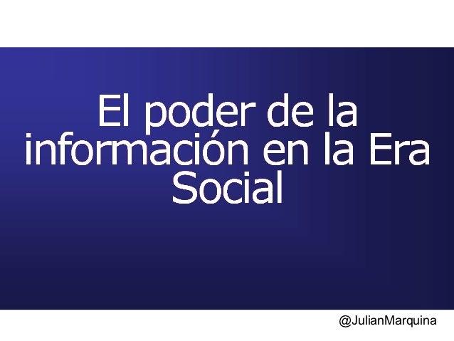 @JulianMarquina