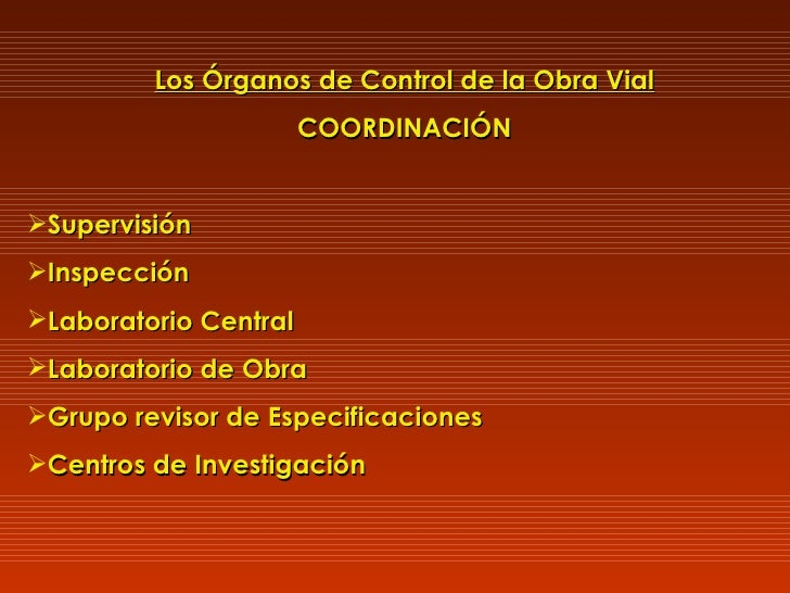 CONFIABILIDAD Slide 3