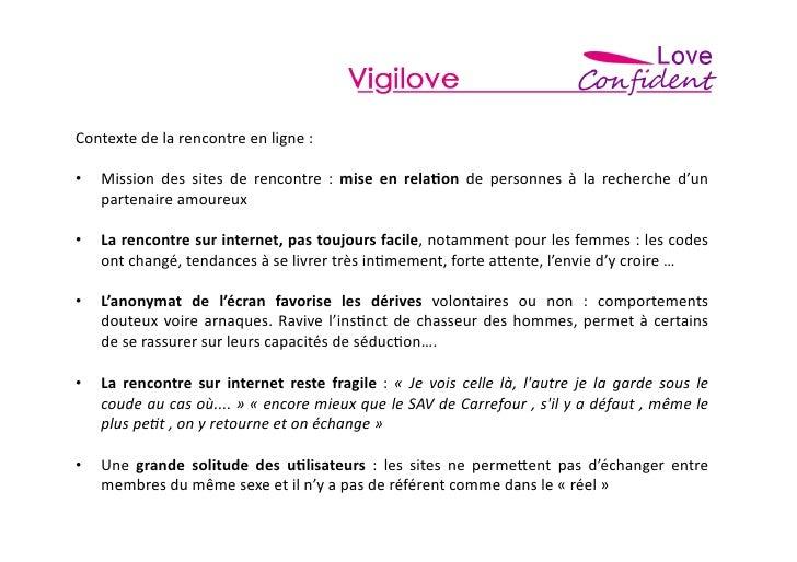 rencontres en ligne, il est toujours à la recherche Speed Dating Bordeaux 2013