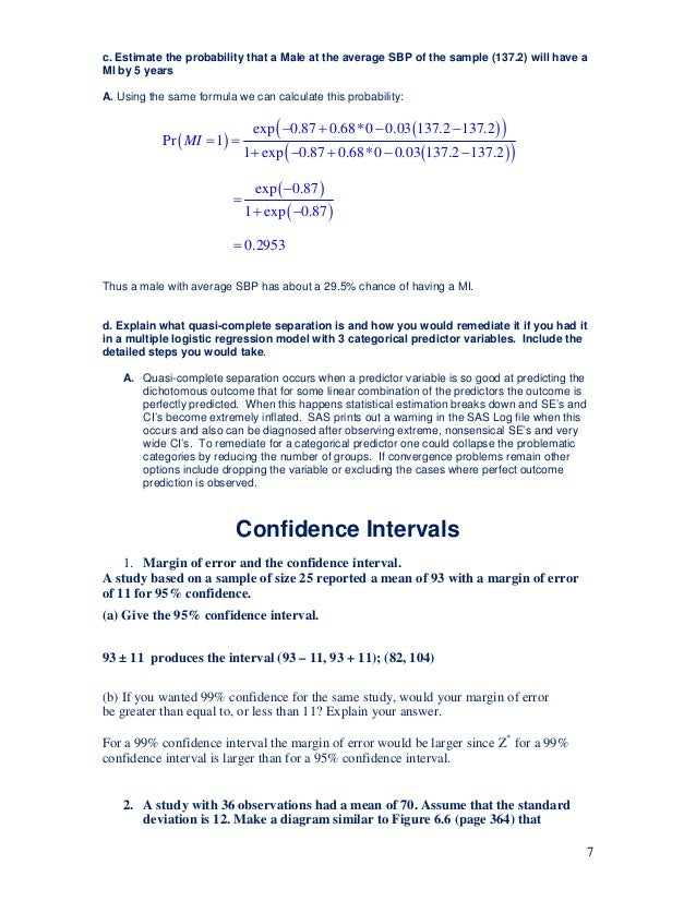Article Directory, Tutoring - Homework Help, Tutoring and.