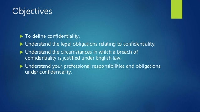 confidentiality and data protection act We also implement reasonable contractual and technical protections to ensure the confidentiality of data protection data to surveymonkey.