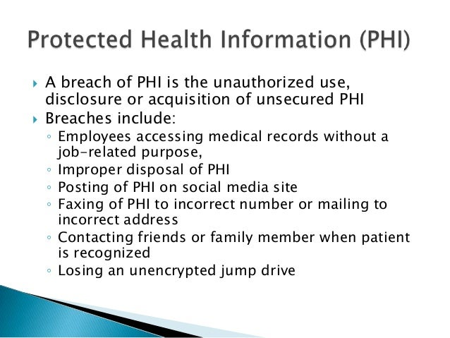 Hipaa Mailing Medical Records To Patient