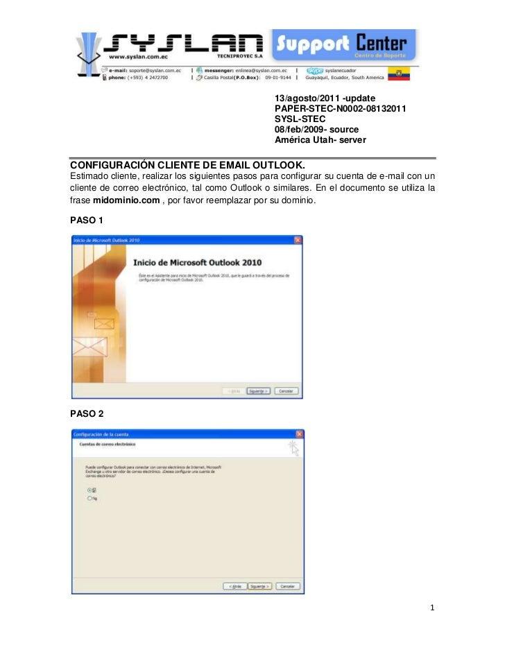 13/agosto/2011 -update                                                  PAPER-STEC-N0002-08132011                         ...