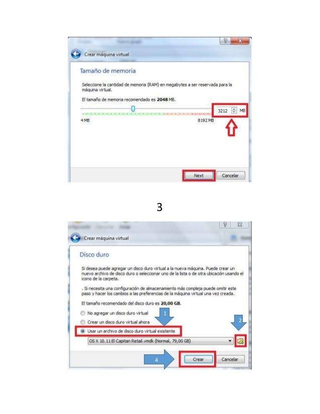 Oracle Client Mac