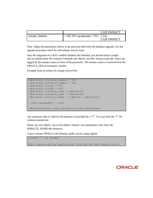 Sap with oracle real application clusters 11g release 2 : Lego star