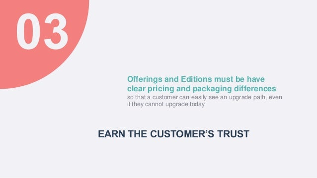 Subscribed 2016: Configure, Price, and Quote with Zuora for