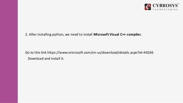 How to configure PyCharm for Odoo development in Windows?