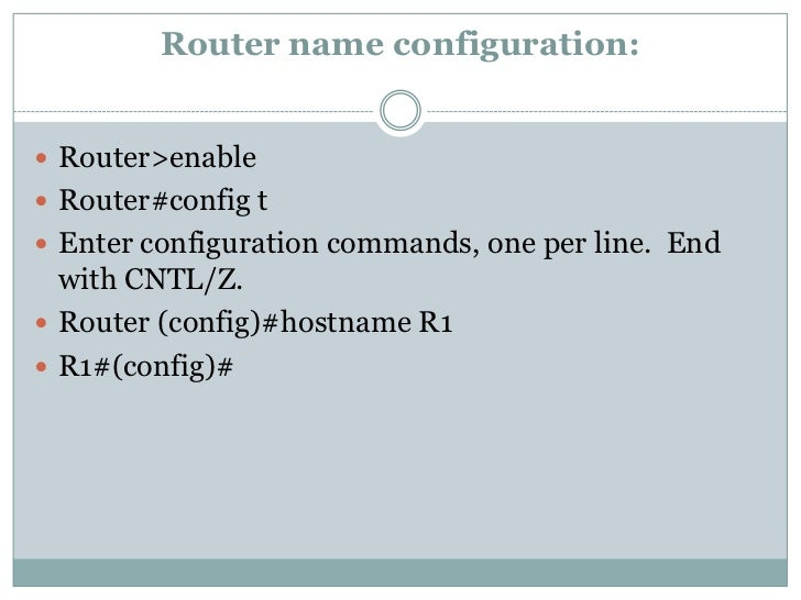 configuring hostnames ///summary /// create a connection using a list of hostnames using the configured port /// by default each hostname is tried in a random order until a.
