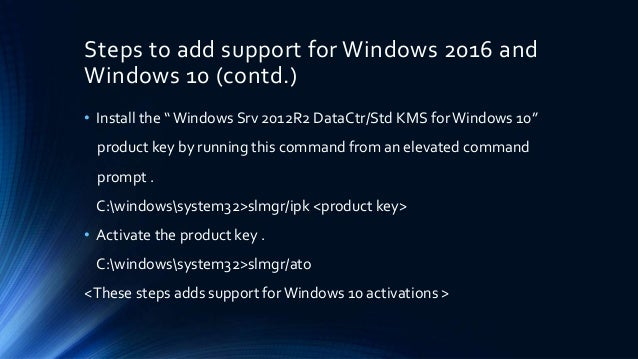 product key kms office 2016
