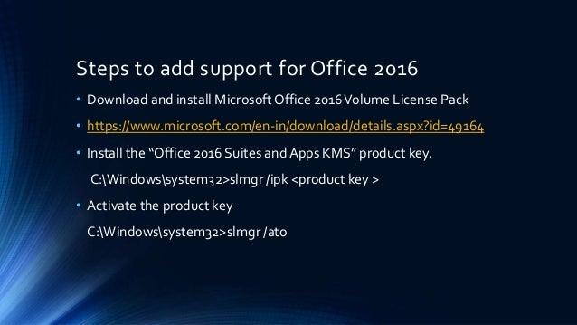 office 2016 activation key porn