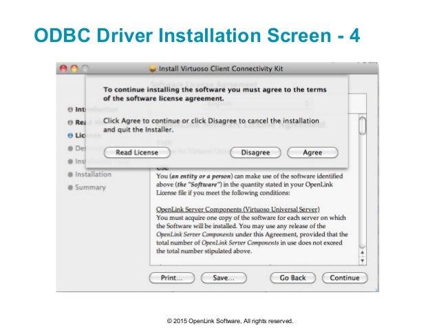 MySQL :: Download Connector/ODBC