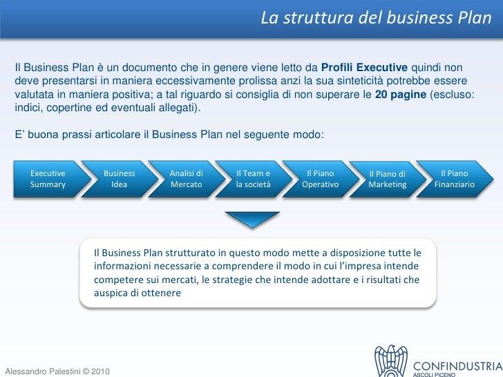General Confederation of Italian Industry