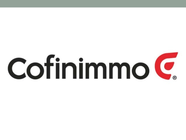 Overview• Confinimmo in a nutshell• Global portfolio performance• Stock price• Forecast• Conclusion