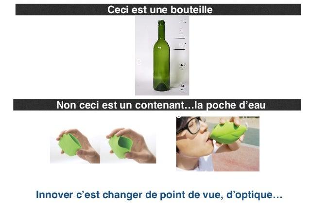 Conférence Innovation et bibliothèque, par Pascal Desfarges (juillet 2015) Slide 3