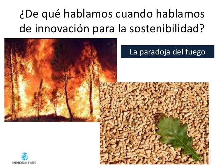 Conf innov sost colombia Slide 2