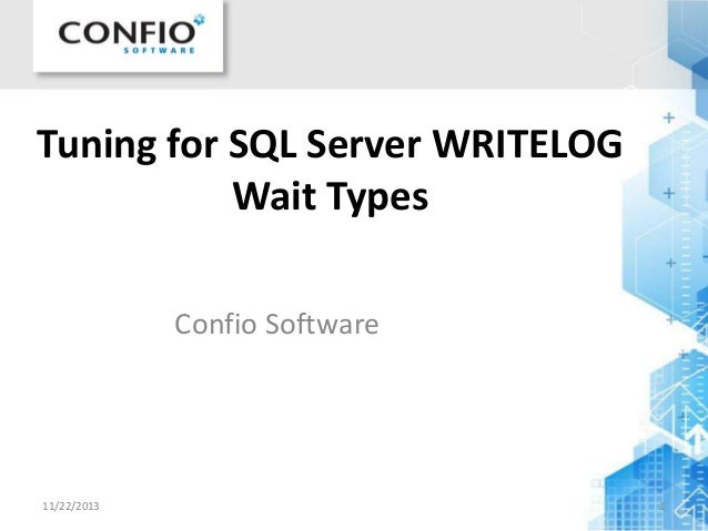 SQL SERVER – Understanding the Basics of Write Ahead Logging (WAL) Protocol