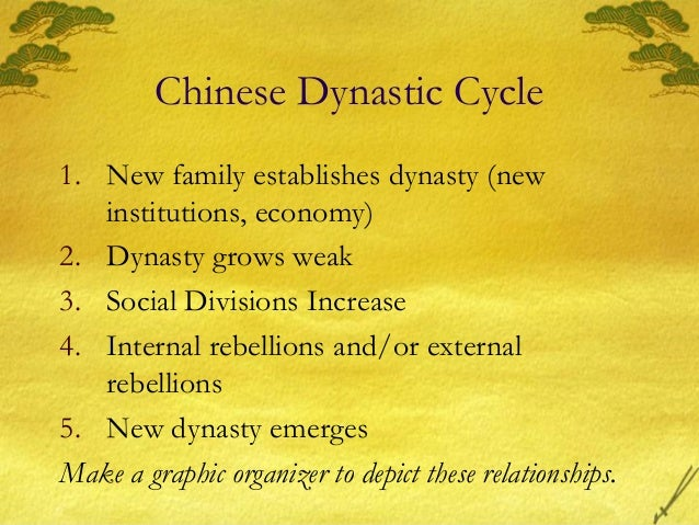 daoism and confucnaism notes essay Free and custom essays at essaypediacom take a look at written paper - confucianism, daoism & legalism.