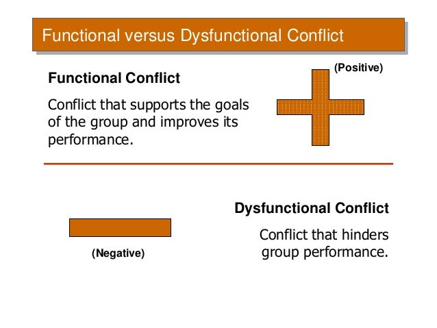 how covert conflict hinders communication Do i-statements help or hinder communication in professional contexts  the popularity of i-statements as a conflict resolution device can be traced to the.