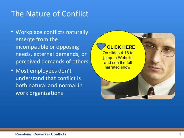 hr conflict resolution $95 for cupa-hr members   $195 for nonmembers  learn how neutral conflict resolution skills can add value to your role as an hr practitioner.