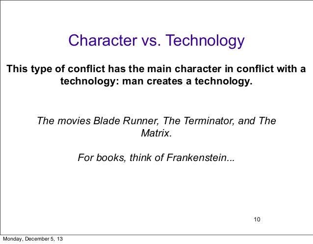 The matrix fate vs free will