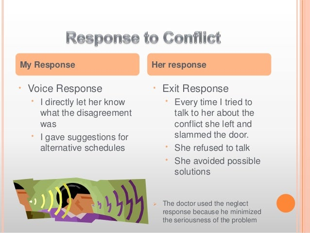 analyse the presentations of conflict in Parentadolescent conflict, conflict resolution,  the powerpoint ppt presentation: conflict resolution is the property of its rightful owner.