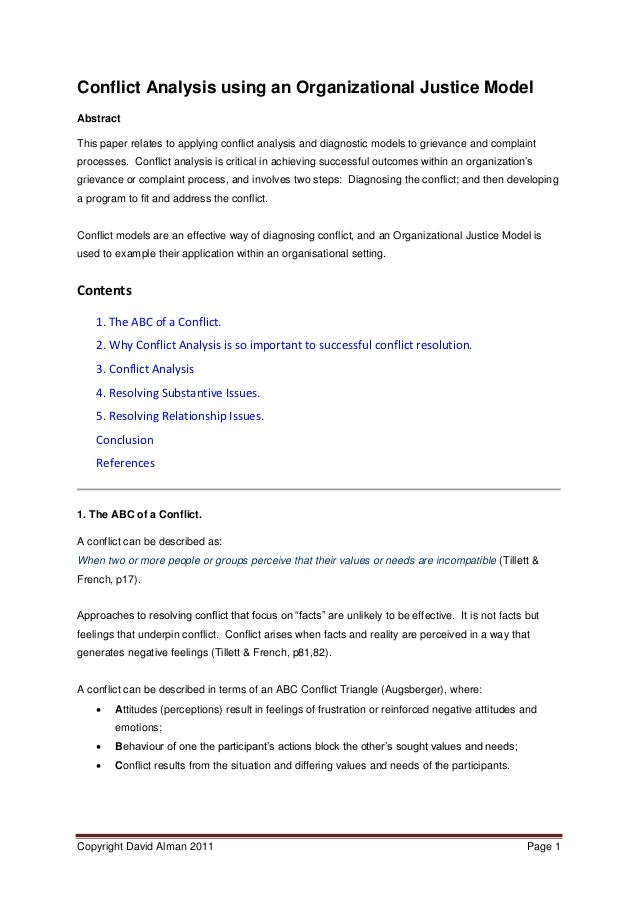 swot analysis essay example co swot analysis essay example