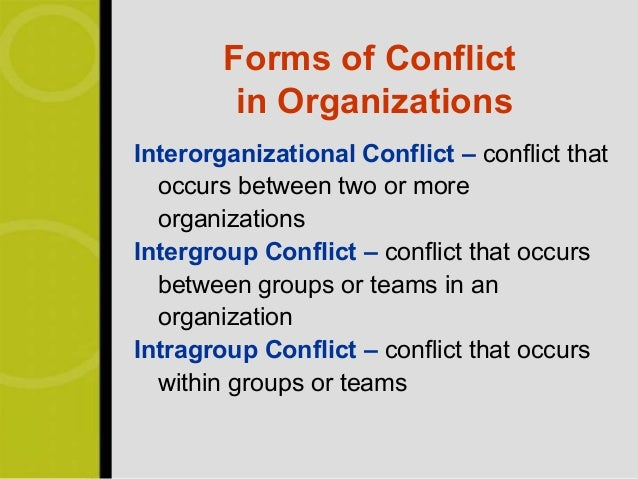 the conflict context and changes of collective behaviors A growing body of independent research shows the connection between climate change and conflict, exacerbating violence, social change and war  human behavior she .
