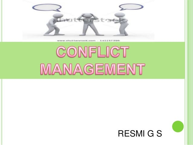 the general definition of conflict can Definition of war 1a (1) : a state of usually open and declared armed hostile conflict between states or nations (2) : a period of such armed conflict (3) : state of warb : the art or science of warfarec (1) obsolete : weapons and equipment for war (2) archaic : soldiers armed and equipped for war.